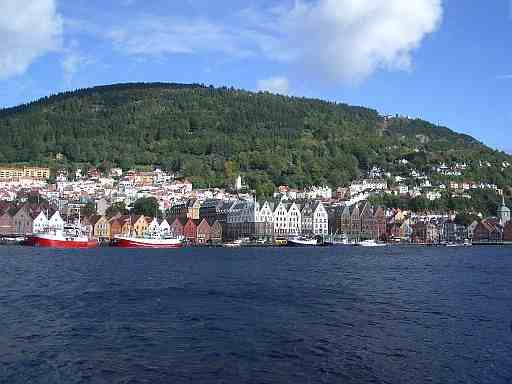 bergen-in-westnorwegen