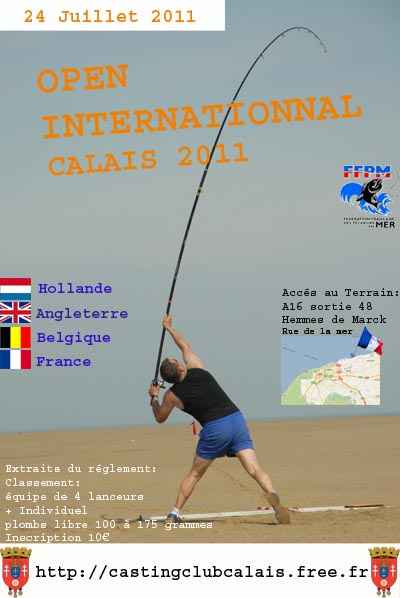 casting-french-open-plakat