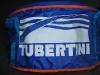 tubertini-falt-futtereimer