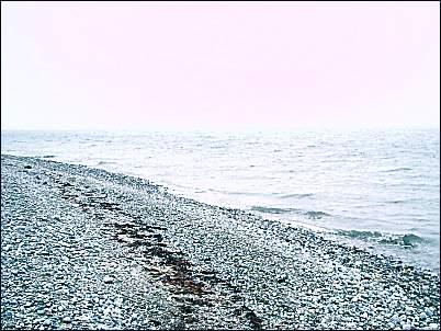 brandungsangeln-in-niobe-2004-1-1