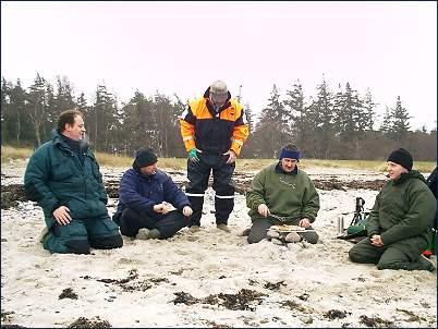 brandungsangeln-in-niobe-2004-1-2