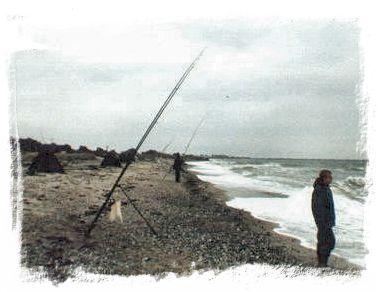 strand-altenteil-auf-fehmarn-3