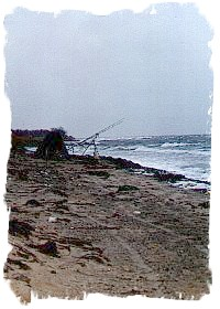 strand-miramar-auf-fehmarn-4