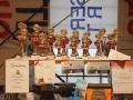Mepo Cup 2012 (C) Platte