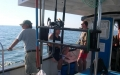 charterboot
