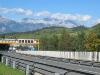 wm-italien-2005-europabruecke-3