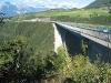 wm-italien-2005-eurpoabruecke-4
