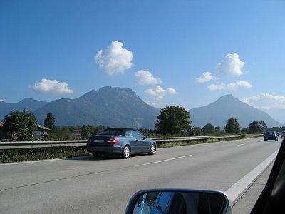 wm-italien-2005-wieder-berge-12