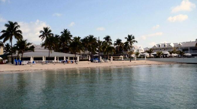 Eine Traumreise erleben in Florida Bockelmann