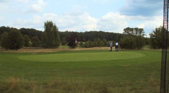 Golf-golfen-bockelmann