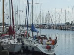Yachten (C) MaBoXer
