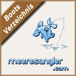bootsverzeichnis