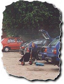 brandungsangeln-in-altenteil-2000-5-2