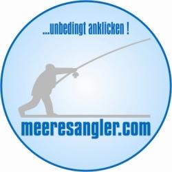Meeresangler . com