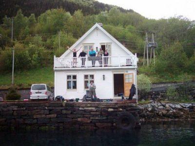 dalsfjord-in-norwegen-2005-2
