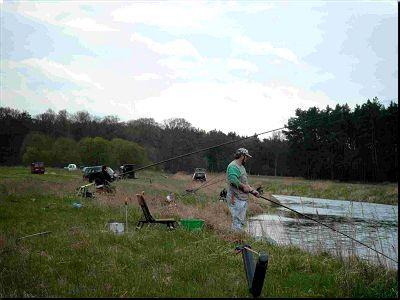 dav-gemeinschaftangeln-friedfisch-2003-2