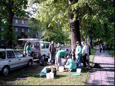 dav-jugendlager-in-stralsund-2003-1