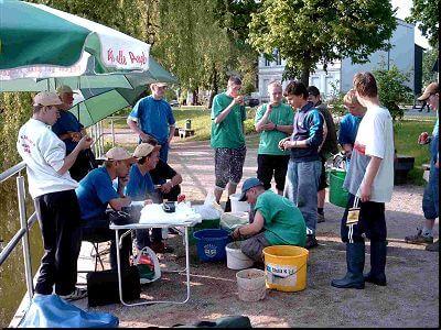 dav-jugendlager-in-stralsund-2003-4