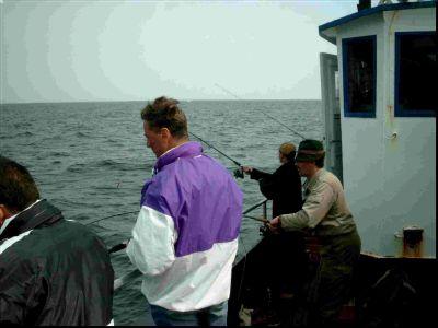 dav-kutterangeln-2003-warnemuende-1