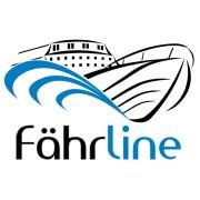 Anzeige von dem Partner Fährline
