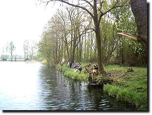 jugendangeln-willi-wormuth-2002-1