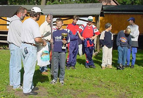 jugendlager-mit-casting-in-eggesin-2001-1