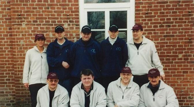 martins-cup-2002-fft-9er-gruppe