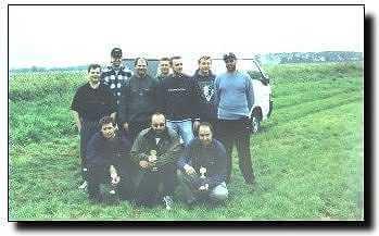 meerescasting-wettkampf-2002-1