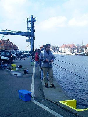 osterangeln-brandi-2006-7