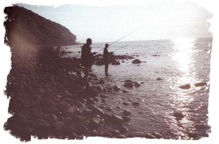 spinnfischen-2001-1