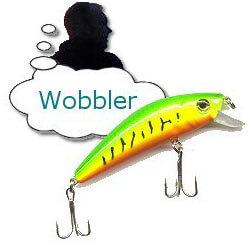 Wobbler - Grafik / Foto (C) MaBoXer