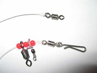 genie-clip-anknoten (C) Agalatze