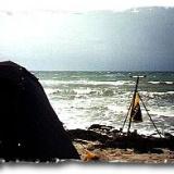 strand-miramar-auf-fehmarn-2