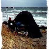 strand-miramar-auf-fehmarn-5