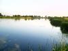 Besitzer See in Mecklenburg Vorpommern