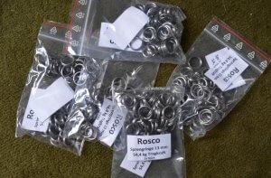 25 Rosco Sprengringe 13 mm 54 kg (C) MaBoXer.de