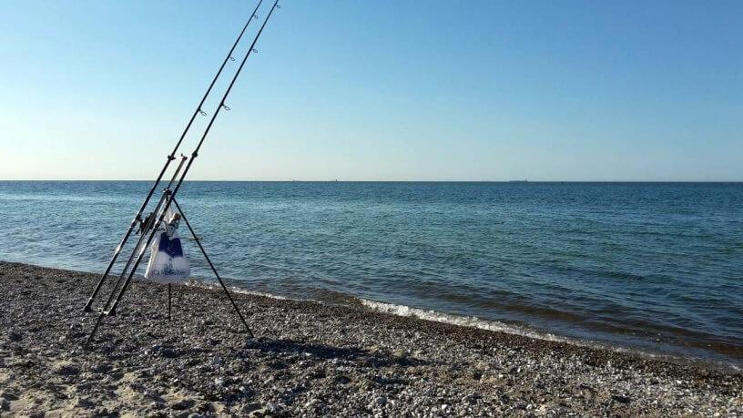 Oktober Gewinnspiel für Angler 2016