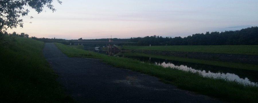 Elbe-Seiten-Kanal-Artlenburg-1