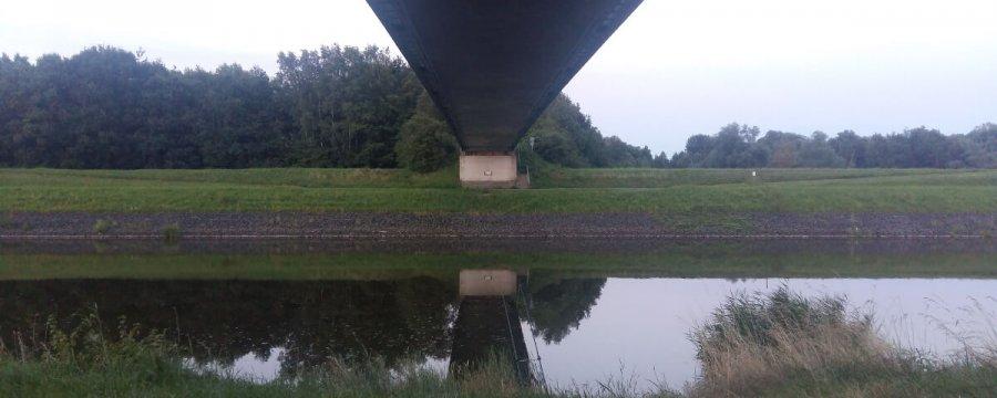 Elbe-Seiten-Kanal-Artlenburg-2