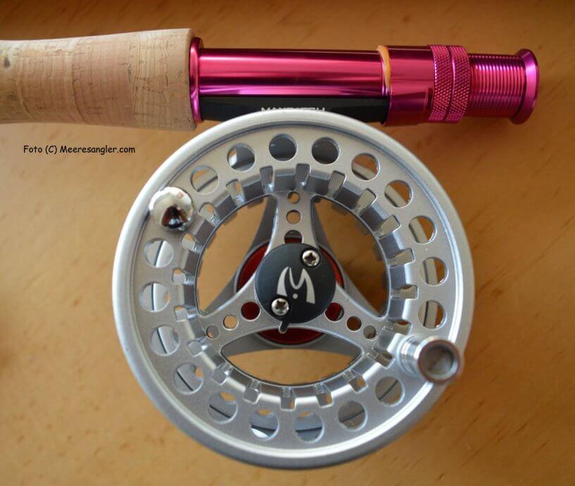 Oktober Gewinnspiel für Angler 2017