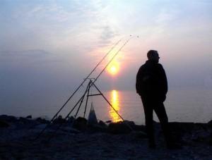 Sonnenuntergang (C) MaBoXer