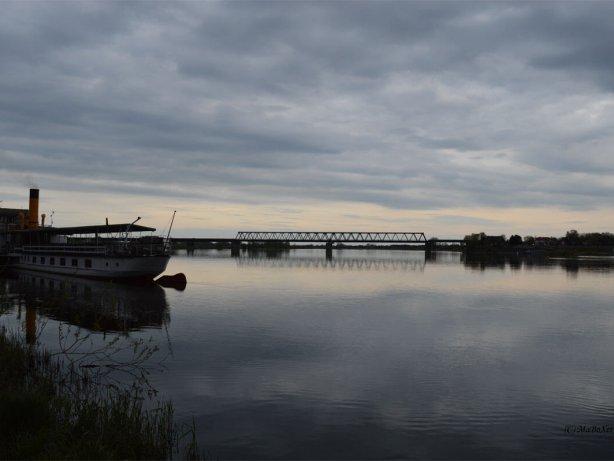 Lauenburg-Elbe © MaBoXer