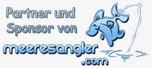 Partner von Meeresangler.com