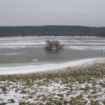 Wendewisch im Winter - (C) MaBoXer