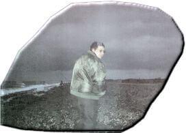 Angeltour mit Freunden 2002 (C) MaBoXer