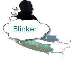 Blinker - Grafik / Foto (C) MaBoXer