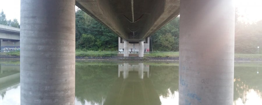 elbe-seiten-kanal-lueneburg-1