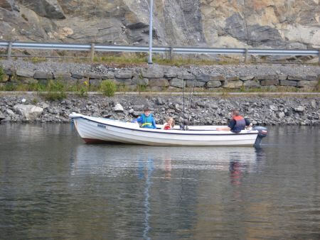 Flekkefjord (C) Hexlein
