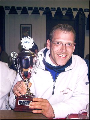 Martins Exori Cup 2003
