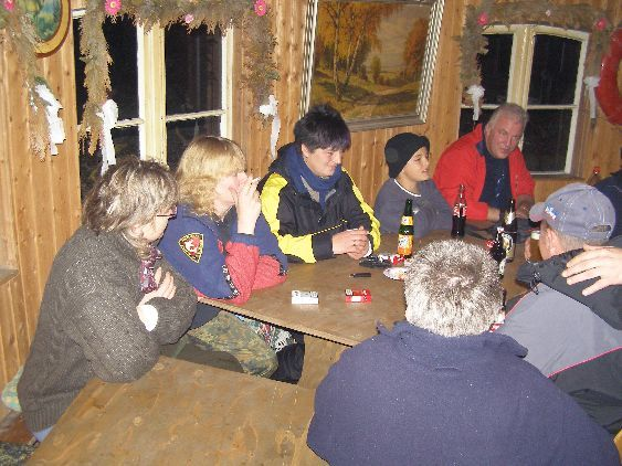 Mepo Cup 2006